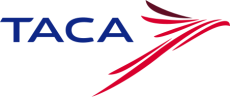 452px-TACA_Airlines_logo.svg