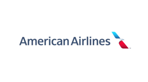 American-Airlines-2013-Logo