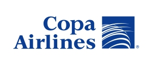 Copa_Airlines_logo