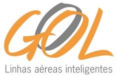 LOGO_GOL_FUNDO_BRANCO (1)