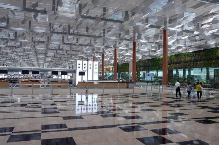aeropuerto-changi-terminal