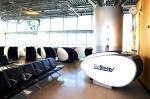 helsinki_airport_gosleep