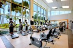 Hilton-Caribe-hotel-Fitness-Center-OK