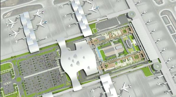 1361469671_5124eba0b3fc4b1eb3000166_mop_comenz_fase_de_precalificaci_n_para_el_nuevo_aeropuerto_de_santiago_de_chile_loreto_silva_1254