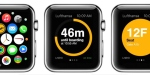 Lufthansa-Apple-Watch