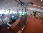 Aeropuerto-de-Ezeiza-Control-biometrico-03