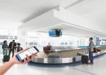 American_Airlines-rastreo-maletas-e1448021324660