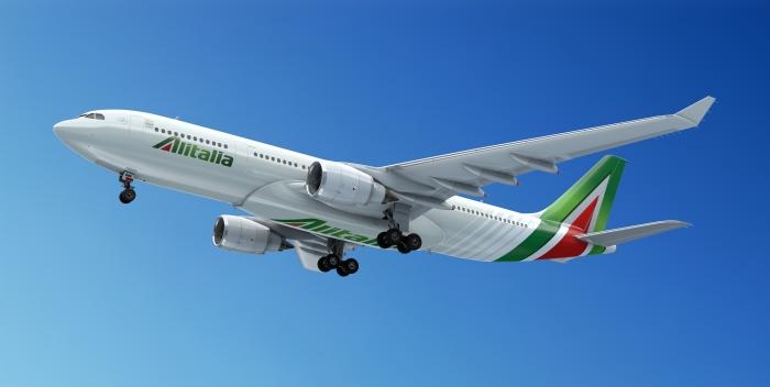 aircraft07