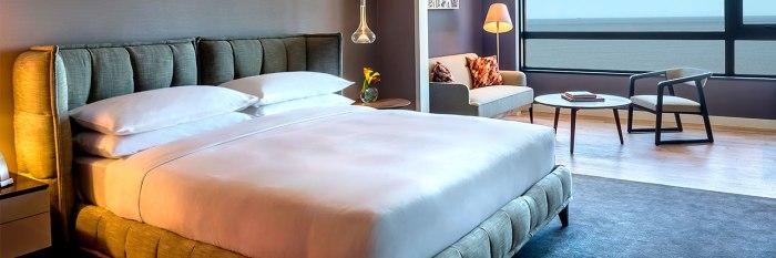 Hyatt-Centric-Montevideo-P009-Guestroom-River-View.masthead-feature-panel-medium